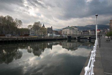 16_03_Bilbao